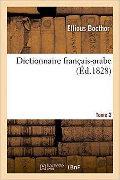 FRANCAIS TAMAZIGHT GRATUITEMENT TÉLÉCHARGER DICTIONNAIRE
