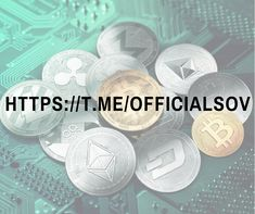 For the first time, the world has a fiat currency which is decentralized with a predetermined money supply. This cryptocurrency, the SOV, benefits from its legal status as money, as well as a protocol that protects privacy while eliminating secrecy. Legal Tender, Fiat, Cryptocurrency, Join, Money, Group, Silver