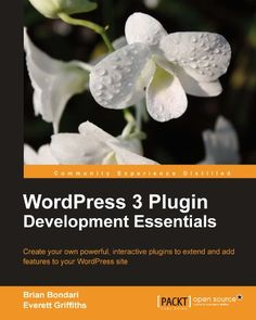 Learn about the team behind WordPress, and where the most popular online publishing platform is heading in the future. New Things To Learn, Wordpress Plugins, So Little Time, Content Marketing, Business Women, Web Design, Essentials, Learning, Books