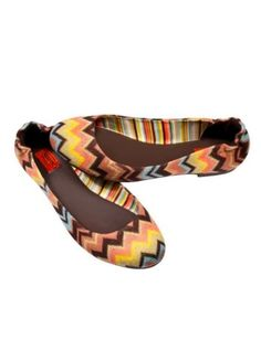 Missoni for Target debuts next month...and OF COURSE I won't be in the country. Whole line looks so cute!