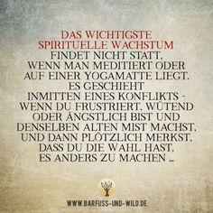 Ego Quotes, Wise Quotes, Happy Quotes, Inspirational Quotes, Cs Lewis, Eleanor Roosevelt, Nikola Tesla, Winston Churchill, True Yoga