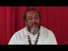 Ez a gyakorlat minden segítség, amire szükséged van - Mooji (magyar feli. Mooji Quotes, Ram Dass, Self Realization, Meditation Space, Body And Soul, Youtube, Yoga Sequences, Ted Talks, Music Heals