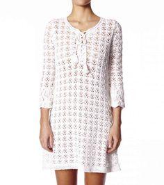 feel real dress from Odd Molly