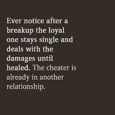 I WasIn love is never true. Real love remains, if only to miss or to hurt.If you really loved, youre still in love, but , well. Truth Quotes, Words Quotes, Me Quotes, Sayings, Great Quotes, Quotes To Live By, Inspirational Quotes, Meaningful Quotes, True Words