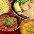 Traditional Indian food is known for its delicious, delectable, tempting and luscious taste across the globe. Dinner Recipes For 2 Dinner Recipe Healthy Recipes For Dinner Dinner Ideas Indian Food Recipes, Italian Recipes, Indian Foods, Indian Meal, Indian Snacks, Popular Italian Food, Biryani, Italian Food Restaurant, Tandoori Restaurant