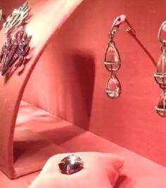 JAR  #jewelsbyjar #jarparis #joelarthurrosenthal #jar #overmydeadrubies  via ig andreeguittcis