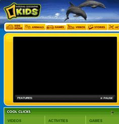 20 Great Research Websites for Kids