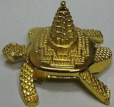 Image result for 3d sri yantra