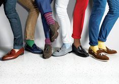 loafers-loafer-shoes-shoe-men-style-styles