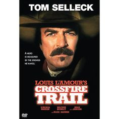 Love Tom Selleck & love this movie!