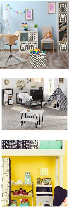 Shop Target for decorative boxes and baskets you will love at great low prices. Free shipping on orders of $35+ or free same-day pick-up in store.