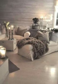Mooi day bed