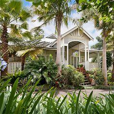 Verandahs Byron Bay-image gallery - Beach House + Villa + Apartment Accommodation
