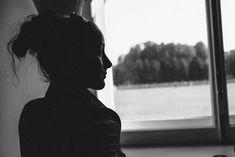 She's beautiful by Elena  Kudryavtseva