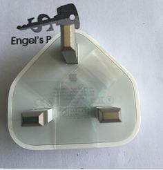 Engel's password Co. Charger, Cable, Usb, Iphone, The Originals, Lighting, Accessories, Cabo, Light Fixtures