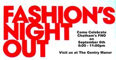 Fun & Fashion from - pm Fashion Night, Night Out, Cool Style, Celebrities, Fun, Style Fashion, Celebs, Celebrity, Hilarious