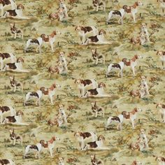 Linen - Width: Vertical Repeat: Horizontal Repeat: Country of Origin Austria. Sold and priced by the yard. Up the bolt Not Tested for compliance with the New California Technical Bulletin Ships from UK. Clean Code: S. Mulberry Fabric, Mulberry Home, Drapery Fabric, Linen Fabric, Luxury Loft, Made To Measure Curtains, Fabric Suppliers, Fabric Houses, Concept Home
