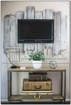 poliüretan ahşap kiriş rustik dekor antik otantik dekorasyon (4)