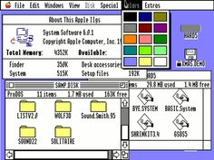 AppleIIGSOS - History of the graphical user interface - Wikipedia, the free encyclopedia