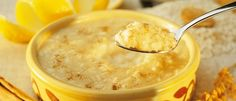Disease-fighting coconut rice pudding that will put all other desserts to embarassment  Read more: http://healthlivingsolution.com/disease-fighting-coconut-rice-pudding-will-put-desserts-embarassment/#ixzz4Jn1uvrdg