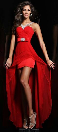 Dayana Mendoza Miss Universe 2008 from Venezuela by Antoni Azocar.