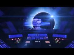 Infinity Runner - Unleash the Beast Trailer (PS4)