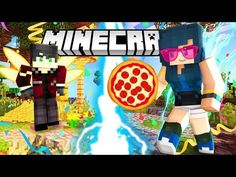 Code How To Get 25 Free Gems Roblox Deathrun Youtube 7 Roblox Ideas Roblox Online Multiplayer Games Roleplay