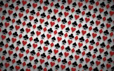 Poker Cards Wallpapers | Poker Wallpaper Desktop Wallpapers