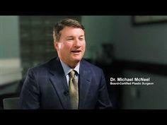 Meet Dr. Michael McNeel - Marietta Plastic Surgery Plastic Surgery, Doctors, Meet, The Doctor