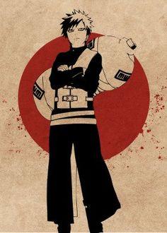 Anime Naruto, Sakura Anime, Naruto Uzumaki Hokage, Naruto Sasuke Sakura, Naruto Comic, Shikamaru, Naruto Shippuden Anime, Otaku Anime, Boruto