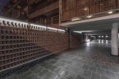 Gallery of Mosconi 3 Condominium / Frazzi Arquitectos - 3