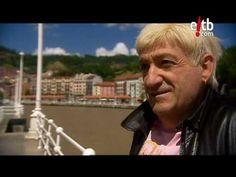Aquella Aste Nagusia: El origen de las fiestas de Bilbao - YouTube