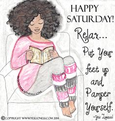 Good Morning Beautiful People 🌞 Rise & Stay Shining 🌟 Relax, Self Love & Retail Therapy with me😉is a great way to spend Saturday Saturday Memes, Saturday Morning Quotes, Good Morning Quotes, Morning Sayings, Morning Post, Sunday Quotes, Black Saturday Quotes, Saturday Night, Bon Weekend