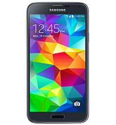 Samsung Galaxy S5 | Galaxy S5 Smartphone Reviews & Specs | T-Mobile