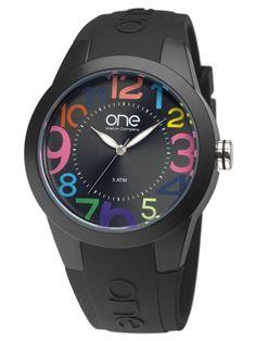 ONE MIX | OA7141PC41N