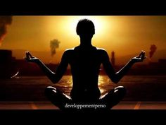Spiritual Stock Photos and Images. Spiritual pictures and royalty free photography available to search from thousands of stock photographers. Physique, Spiritual Pictures, Meditation Apps, Chakra Meditation, Yoga Teacher Training Course, Shin Splints, Paz Interior, Health Promotion, Relaxing Music