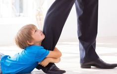 Our Favourite Reasons to Ditch Parent Guilt