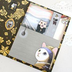 Sticky Note Post It Bookmark Memo Pad Index Jetoy Choo Choo Mini Sticky Book | eBay