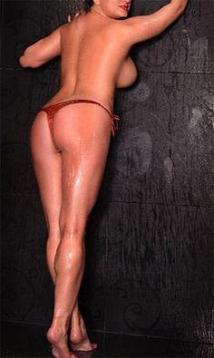 Dvoynoy talastoy anal sexs foto