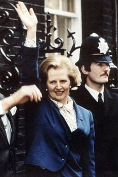 Margaret Thatcher - life in pictures. Really nice picture for Margaret Thatcher.