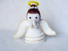 Angelic anya mika sweet lana