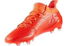 adidas Soccer Shoes - adidas Soccer Cleats - SoccerPro.com 2cdcdc666