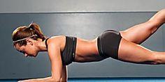 Maigrir du ventre : découvrez notre séance d'exercices pour perdre du ventre rapidement, et toutes les meilleures astuces pour affiner sa taille. ...