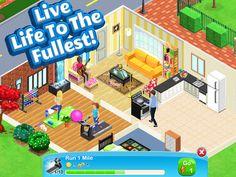 Good Home Design Teamlava Android