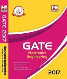 Gate Electronics engineering #onlinetyari #Studymaterial #onlinebookstore https://onlinetyari.com/store/practice-book-for-psus-computer-science-amp-it-engineering-3000-solved-questions-answers-with-complete-by-made-easy-i3389.html?utm_source=storeweblisting&utm_medium=website&utm_content=45&utm_campaign=productbuy   https://onlinetyari.com/study-material/online-book-store.html