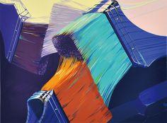 昼間部 デザイン・工芸科 [私立美大 平面・立体系] 生徒作品|ふなばし美術学院 Pictures To Paint, Art Pictures, Hyperrealistic Art, Composition Painting, Basic Drawing, Japan Design, Colorful Drawings, Illustrations And Posters, Picture Design
