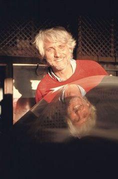 Lasse Bergstrom