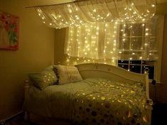 Lights & Lighting Led String 2018 10 Led Rose Light Cozy String Fairy Lights For Bedroom Xmas Wedding Party