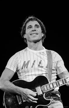October 13 Happy birthday to Paul Simon