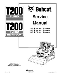 1993 2002 chevrolet camaro download chevrolet camaro 1993 1994 rh pinterest com 2005 cavalier service manual 2003 Chevy Cavalier
